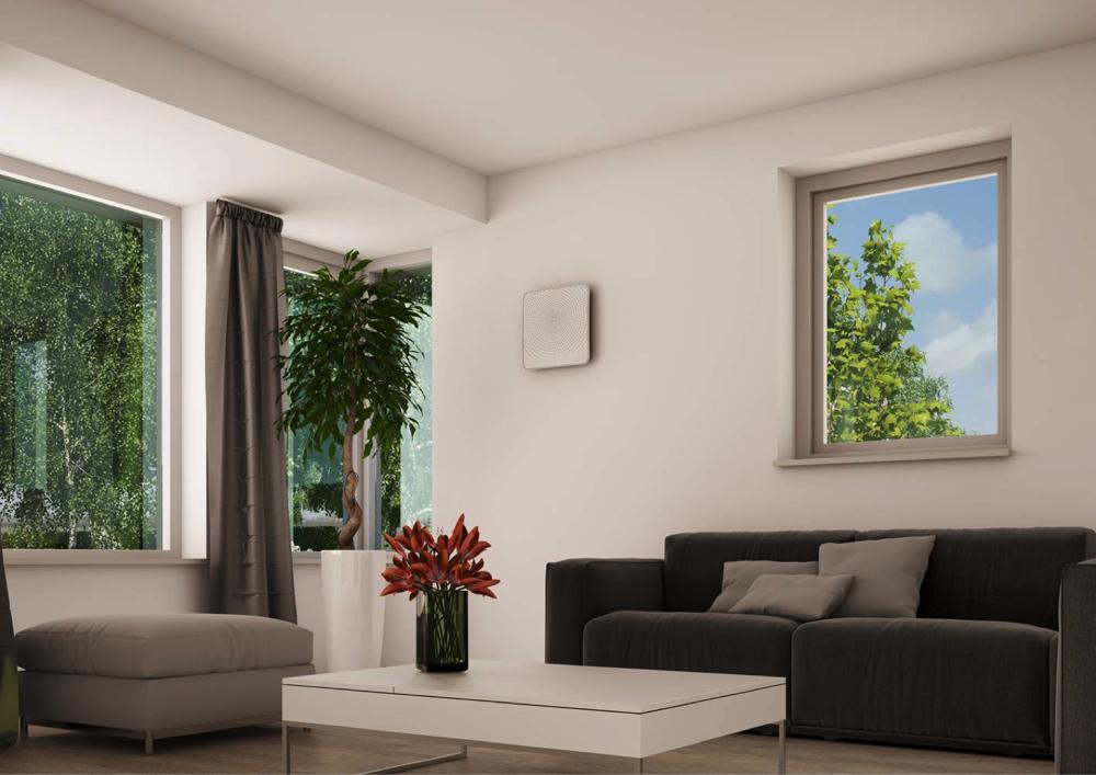 Air_70_interior