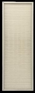 filter f7